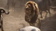 Lionking2019-animationscreencaps.com-4917