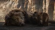 Lionking2019-animationscreencaps.com-5283