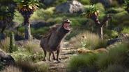 Lionking2019-animationscreencaps.com-6580