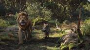 Lionking2019-animationscreencaps.com-7963