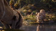 Lionking2019-animationscreencaps.com-9452