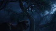 Lionking2019-animationscreencaps.com-9970