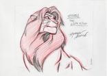 Simba'sPersonalcARD2