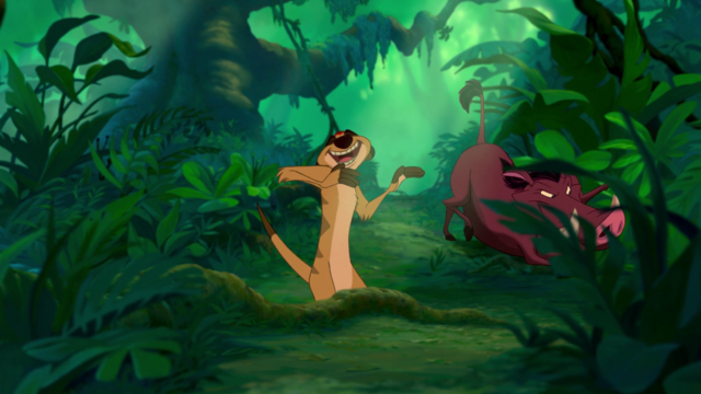File:Lion-king-disneyscreencaps.com-6322.png