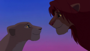 Lion-king-disneyscreencaps.com-7117