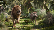 Lionking2019-animationscreencaps.com-6950