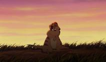 Lionking3-disneyscreencaps.com-1715