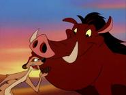 DOA Timon & Pumbaa12
