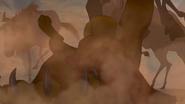 Lion-king-disneyscreencaps.com-4088