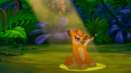 Lion-king-disneyscreencaps.com-5411