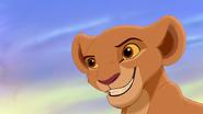 Lion-king2-disneyscreencaps.com-1430