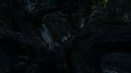 Lionking2019-animationscreencaps.com-1004