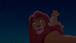 Lion-king-disneyscreencaps.com-2904