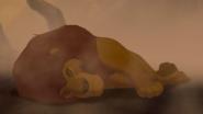 Lion-king-disneyscreencaps.com-4403