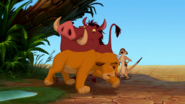Lion-king-disneyscreencaps.com-5052