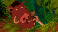 Lion-king-disneyscreencaps.com-6850