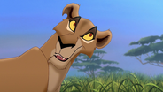 Lion-king2-disneyscreencaps.com-1533