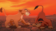 Lion-king2-disneyscreencaps.com-2431
