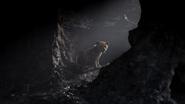 Lionking2019-animationscreencaps.com-2960