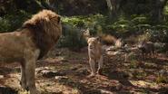 Lionking2019-animationscreencaps.com-9248