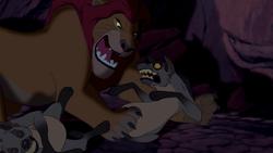 Lion-king-disneyscreencaps.com-2517