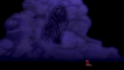 Lion-king-disneyscreencaps.com-7906