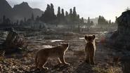 Lionking2019-animationscreencaps.com-2788