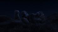 Lionking2019-animationscreencaps.com-3740