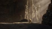 Lionking2019-animationscreencaps.com-5193