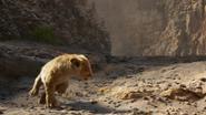 Lionking2019-animationscreencaps.com-5483