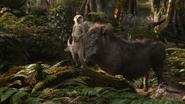 Lionking2019-animationscreencaps.com-9326