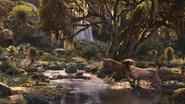 Lionking2019-animationscreencaps.com-9477