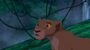 Lion-king-disneyscreencaps.com-7292