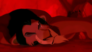 Lion-king-disneyscreencaps.com-9504