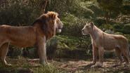 Lionking2019-animationscreencaps.com-9269