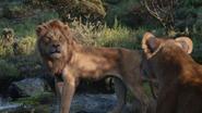 Lionking2019-animationscreencaps.com-9763
