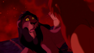Lion-king-disneyscreencaps.com-9353