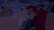 Lion-king-disneyscreencaps.com-9655