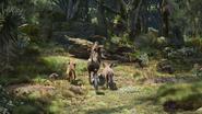 Lionking2019-animationscreencaps.com-6793