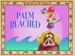 PalmBeached
