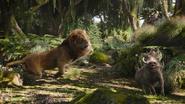 Lionking2019-animationscreencaps.com-6936