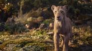 Lionking2019-animationscreencaps.com-9469