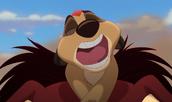 Lionking3-disneyscreencaps.com-3799