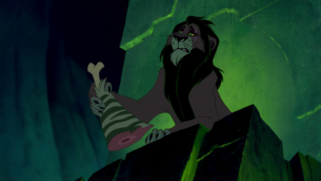 File:Lion-king-disneyscreencaps.com-3133.png