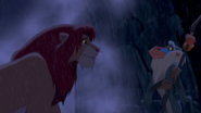 Lion-king-disneyscreencaps.com-9692