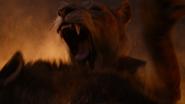 Lionking2019-animationscreencaps.com-11950