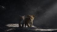 Lionking2019-animationscreencaps.com-3033