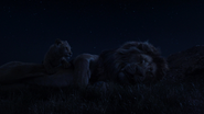 Lionking2019-animationscreencaps.com-3742
