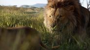 Lionking2019-animationscreencaps.com-1573