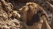 Lionking2019-animationscreencaps.com-4922
